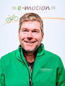 Jetzt in Ahrensburg bewerben - e-Bike Jobs bei e-motion