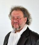 Norbert Gutsche