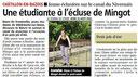 Article LJDC 22/08/13