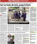 Article LJDC 15/01/14