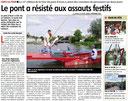 Article LJDC 02/09/13