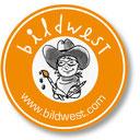 cowgirl bildwest