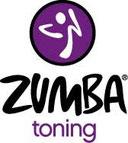 Zumba Marrakech, Zumba-Schulde- Zumba-Studio, Zumbs-Tanz, Zumba-Training