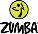 Zumba in Neuburg, Zumba-Studio, Zumba-Dance