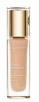 Clarins-Teint-True-Radiance