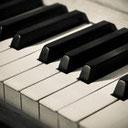 Tasten instrumente