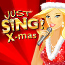 Just SING! Christmas