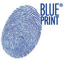Marque BLUE PRINT