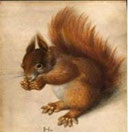 L'Esquirol
