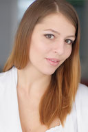 Corinna K.