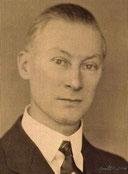 Charles Franklin ZARFOS (1883-1967)