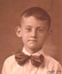 Charles Sechrist ZARFOS (1910-1994)