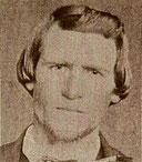 John (1832-1892)