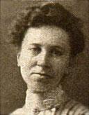 "Clara Alice ""Alice"" (1874-1937)"