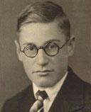Jay Robert ZARFOS (1916-2000)