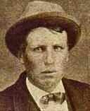 Henry (1853-1939)