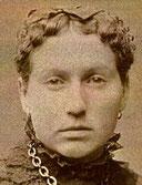Malinda (1864-1894)