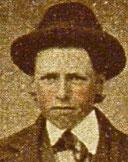 Peter (1858-1936)