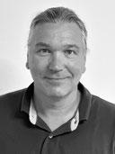 Rechtsanwalt Olaf Pilz Diplom-Verwaltungswirt (FH)