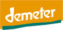 Demeter-Vertragsbäckerei