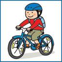 鹿屋 ロードバイク