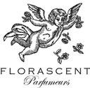 Florascent Naturparfum bei BioBalsam kaufen