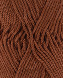 Phil Coton 3 - Citron