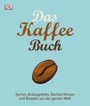 Das Kaffee Buch Roast Rebels