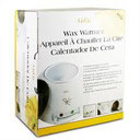 gigi single wax warmer $24.99
