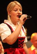 Sylvia Köninger