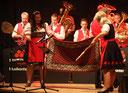 Teppichklopfer-Polka