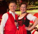 Unser Duo - Astrid & Siggi