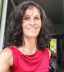 Angelica Traxler