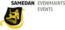 Link zu: Samedan Evenimaints/Events