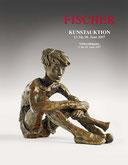 Katalog Kunstauktionen Juni 2007 - Alte Meister & 19. Jh., Moderne Kunst