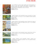 Onlinekatalog Online Only Auction März 2016 mit Kunst sowie Antiken Waffention