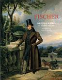 Katalog Kunstauktion Juni 2006