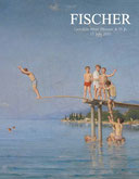 Katalog Kunstauktionen Juni 2015 - Alte Meister & 19. Jh.