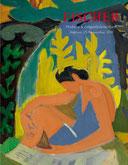 Katalog Kunstauktion November 2010 - Moderne und zeitgenössische Kunst