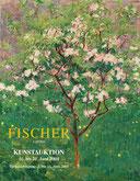Katalog Kunstauktion Juni 2004