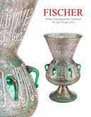 Katalog Kunstauktionen Juni 2015 - Möbel, Kunstgewerbe, Schmuck