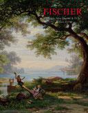Katalog Kunstauktion Juni 2011 - Alte Meister & 19. Jh.