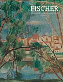 Katalog Kunstauktion Juni 2014 - Moderne und zeitgenössische Kunst