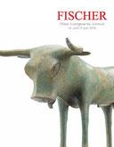 Katalog Kunstauktion Juni 2016 - Möbel, Kunstgewerbe, Schmuck
