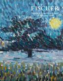 Katalog Kunstauktion November 2011 - Moderne und zeitgenössische Kunst