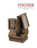 Katalog Kunstauktionen Juni 2015 - Moderne & zeitgenöss. Kunst