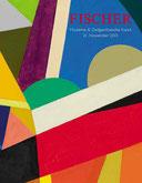 Katalog Kunstauktion November 2013 - Moderne und zeitgenössische Kunst
