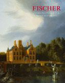 Katalog Kunstauktion Juni 2010 - Alte Meister & 19. Jh.