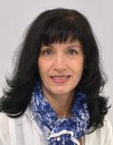 Claudia Nestler