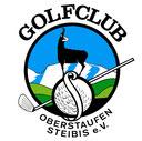 Golfunterricht und Golflehrer in Oberstaufen-Steibis